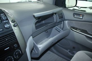 2006 Toyota Sienna LE Kensington, Maryland 86