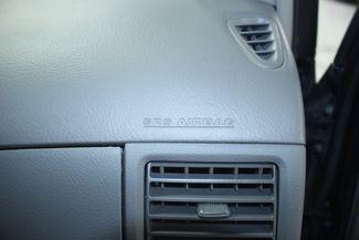 2006 Toyota Sienna LE Kensington, Maryland 87