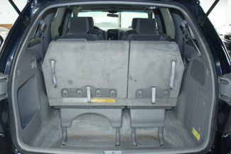 2006 Toyota Sienna LE Kensington, Maryland 93