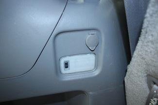 2006 Toyota Sienna LE Kensington, Maryland 97