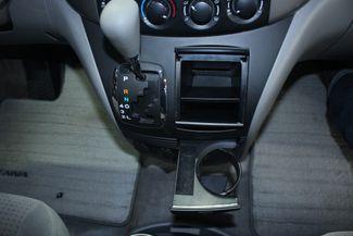 2006 Toyota Sienna LE Kensington, Maryland 66