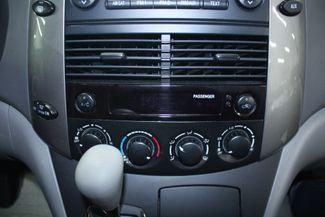 2006 Toyota Sienna LE Kensington, Maryland 67
