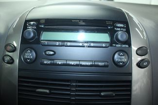 2006 Toyota Sienna LE Kensington, Maryland 68