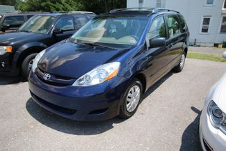 2006 Toyota Sienna CE in Lock Haven, PA 17745