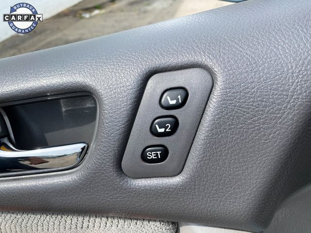 2006 Toyota Sienna XLE Madison, NC 38