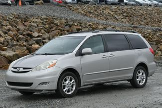2006 Toyota Sienna XLE Naugatuck, Connecticut