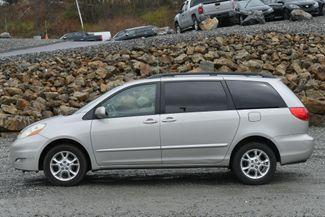 2006 Toyota Sienna XLE Naugatuck, Connecticut 1
