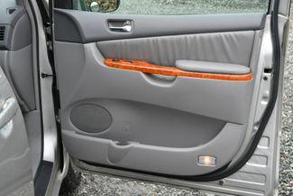 2006 Toyota Sienna XLE Naugatuck, Connecticut 10