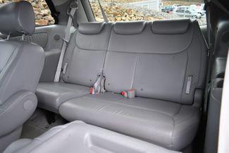 2006 Toyota Sienna XLE Naugatuck, Connecticut 12