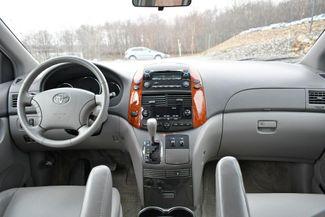 2006 Toyota Sienna XLE Naugatuck, Connecticut 16