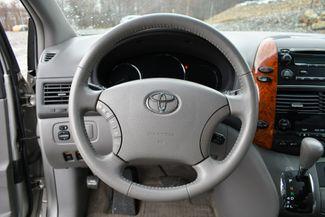 2006 Toyota Sienna XLE Naugatuck, Connecticut 20