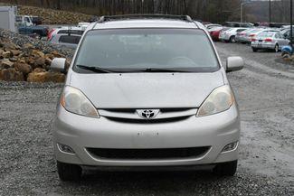 2006 Toyota Sienna XLE Naugatuck, Connecticut 7