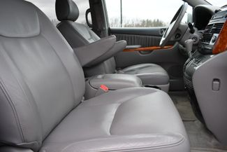 2006 Toyota Sienna XLE Naugatuck, Connecticut 9
