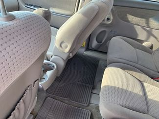2006 Toyota Sienna CE  city MA  Baron Auto Sales  in West Springfield, MA