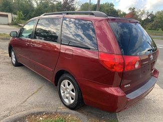 2006 Toyota Sienna CE  city MA  Baron Auto Sales  in West Springfield, MA