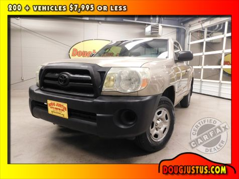 2006 Toyota Tacoma  in Airport Motor Mile ( Metro Knoxville ), TN
