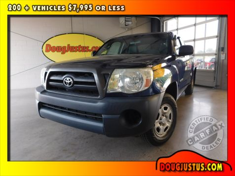 2006 Toyota Tacoma ACCESS CAB in Airport Motor Mile ( Metro Knoxville ), TN