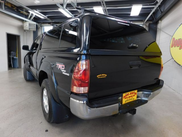 2006 Toyota Tacoma in Airport Motor Mile ( Metro Knoxville ), TN 37777