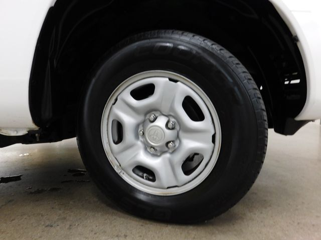 2006 Toyota Tacoma ACCESS CAB in Airport Motor Mile ( Metro Knoxville ), TN 37777
