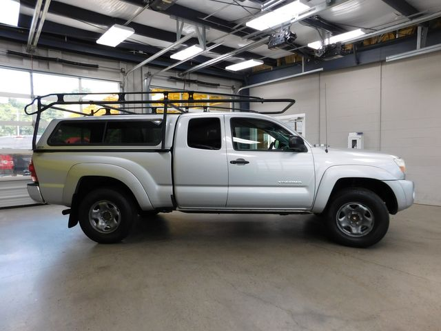 2006 Toyota Tacoma PreRunner in Airport Motor Mile ( Metro Knoxville ), TN 37777