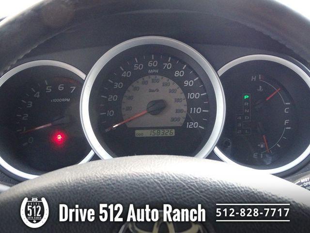 2006 Toyota Tacoma PreRunner in Austin, TX 78745