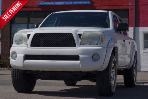 2006 Toyota Tacoma  in Braintree