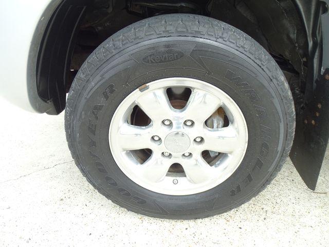 2006 Toyota Tacoma SR5 Corpus Christi, Texas 9