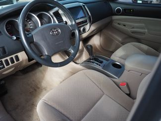 2006 Toyota Tacoma PreRunner Englewood, CO 13