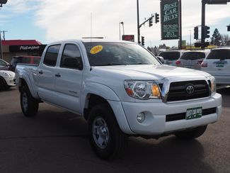 2006 Toyota Tacoma PreRunner Englewood, CO 2
