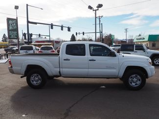 2006 Toyota Tacoma PreRunner Englewood, CO 3