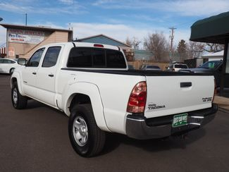 2006 Toyota Tacoma PreRunner Englewood, CO 7