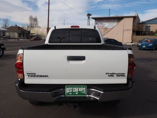 2006 Toyota Tacoma PreRunner Englewood, CO 6