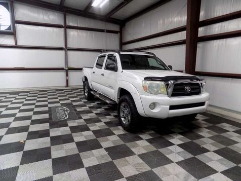 2006 Toyota Tacoma PreRunner - Ledet's Auto Sales Gonzales_state_zip in Gonzales, Louisiana