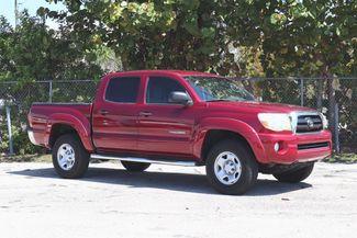 2006 Toyota Tacoma PreRunner Hollywood, Florida