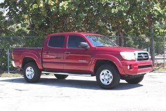 2006 Toyota Tacoma PreRunner Hollywood, Florida 36