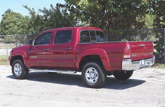 2006 Toyota Tacoma PreRunner Hollywood, Florida 7