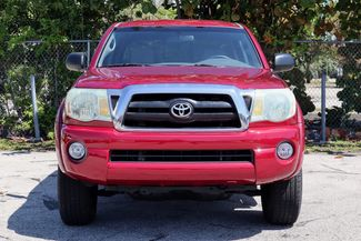 2006 Toyota Tacoma PreRunner Hollywood, Florida 37