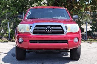 2006 Toyota Tacoma PreRunner Hollywood, Florida 12