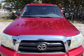2006 Toyota Tacoma PreRunner Hollywood, Florida 38