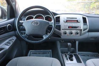 2006 Toyota Tacoma PreRunner Hollywood, Florida 16