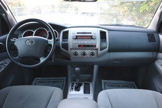 2006 Toyota Tacoma PreRunner Hollywood, Florida 19