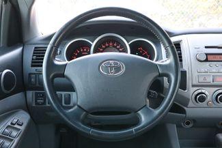 2006 Toyota Tacoma PreRunner Hollywood, Florida 15