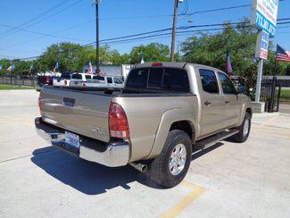 2006 Toyota Tacoma PreRunner SR5  city TX  Texas Star Motors  in Houston, TX