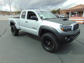 2006 Toyota Tacoma PreRunner in Kingman Arizona, 86401