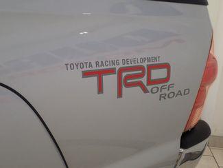 2006 Toyota Tacoma V6 Lincoln, Nebraska 2