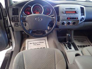 2006 Toyota Tacoma V6 Lincoln, Nebraska 7