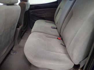 2006 Toyota Tacoma PreRunner Lincoln, Nebraska 2