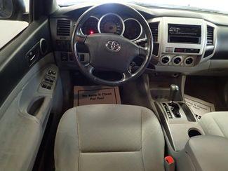 2006 Toyota Tacoma PreRunner Lincoln, Nebraska 3