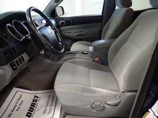 2006 Toyota Tacoma PreRunner Lincoln, Nebraska 5