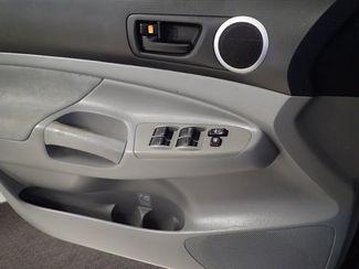 2006 Toyota Tacoma PreRunner Lincoln, Nebraska 6